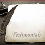 testimonials 3