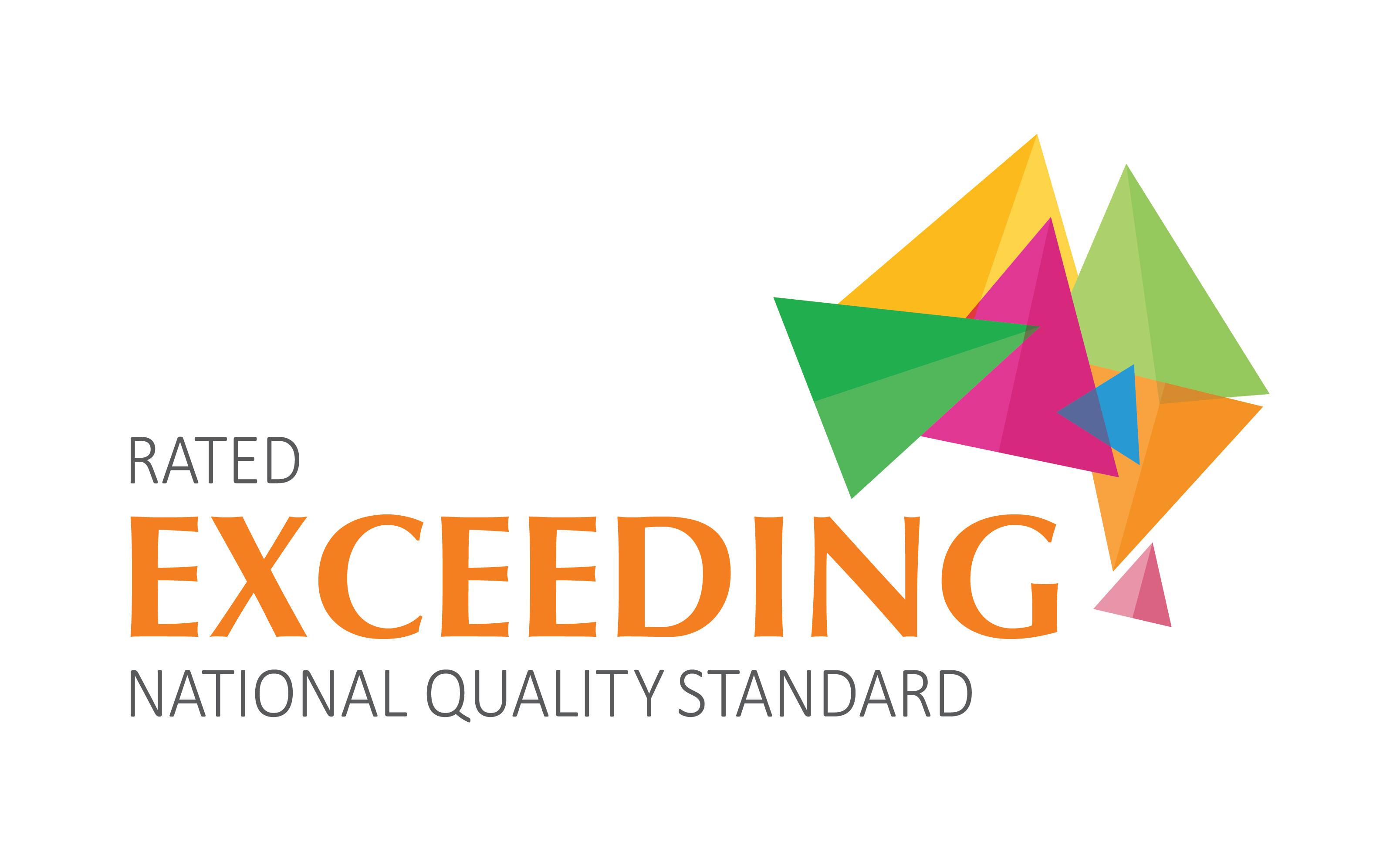 exceeding-nqs-logo1
