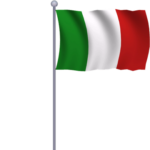 http___pluspng.com_img-png_png-italian-flag-image-italy-flag-feral-png-zt2-download-library-wiki-fandom-powered-by-wikia-592