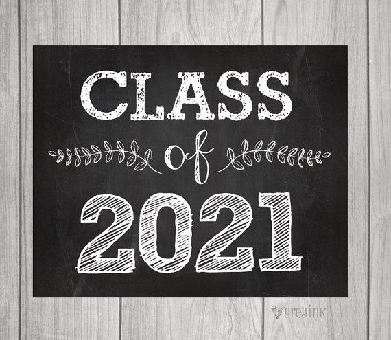 class-2021