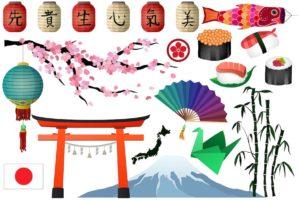 japan_design_elements_cmpreview-01-
