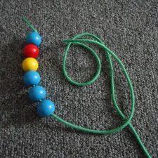 chain-169596_1920